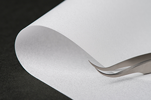 Ultrathin Slicing